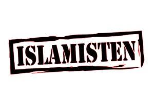 Österreich will 40 Imame ausweisen und 7 Moscheen schliessen