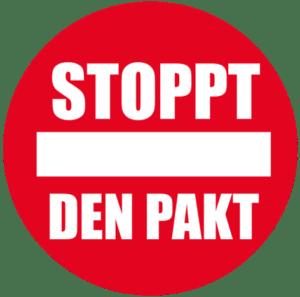 Petition gegen UNO-Migrationspakt unterschreiben! Die Völker gegen die Eliten!