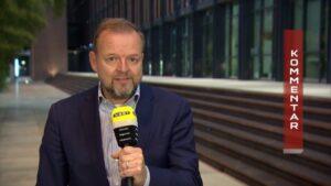 Der RTL WEST Kommentar zum UN-Migrationspakt