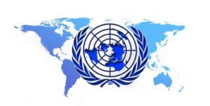 Die Vereinten Nationen wollen in weniger als 12 Jahren eine Eine-Welt-Regierung!