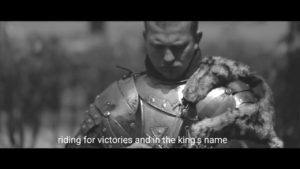 Opolak ► HUSARIA ◄ [ MashUp HD Video ] (German Version) prod. by Didker // [+engl. Sub]