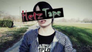 Melanie - Hetztape (Katja K. Sextape Parodie) ft. Ruhrpott Roulette