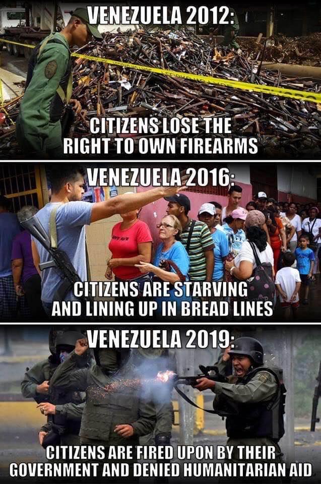 waffenrecht_venezuela