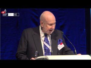 EU-Waffenrichtlinie, Rahmenabkommen: C. Baudenbacher, U. Augsburger, A. Stricker; Morgarten 13.4.19