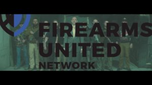 Join Firearms United Network