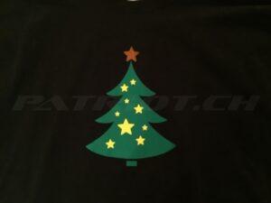 Wir wünschen euch und euren Familien frohe #Weihnachten 🎄