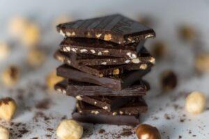 Ehre für Chocolatier Läderach