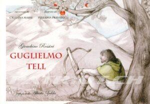 GUGLIELMO TELL - Rossini Gioachino