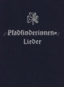 Pfadfinderinnen Lieder - Bund schweizerischer Pfadfinderinnen