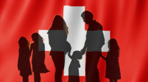 Samenspende und Kinder-Adoption für Homosexuelle verhindern – NEIN zur Homo-Pseudo-Ehe!