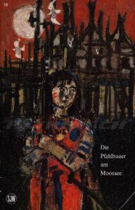 Die Pfahlbauer am Moossee - SJW 18 - 12. Auflage - Zulliger Hans