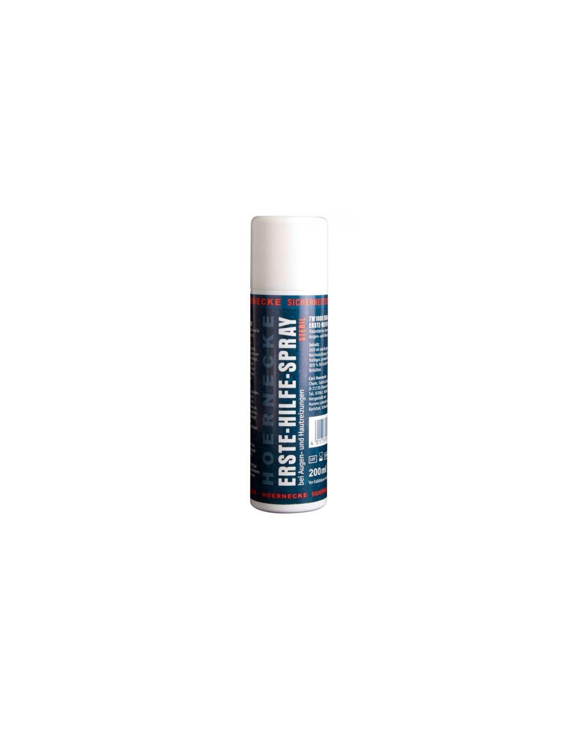 hoernecke-erste-hilfe-spray-200ml.jpg