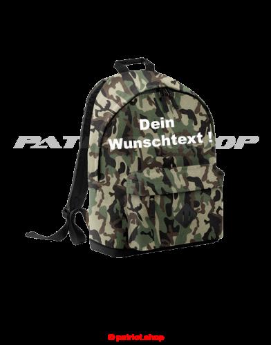 #rucksack #notfallrucksack #fluchtrucksack #prepper #softair #wandern