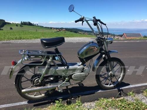 #töfflitour #heide #töffli #mofa #moped