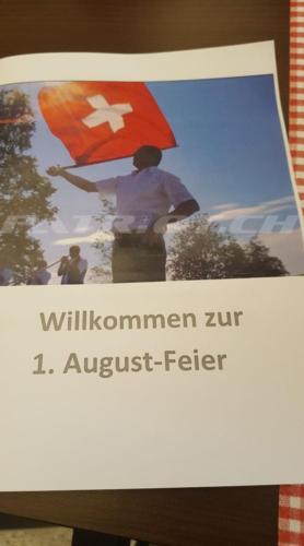 #fahne #fahnenschwinger #1august #nationalfeiertag #bundesfeier #fêtenationale #1eraoût #festanazionale #1agosto