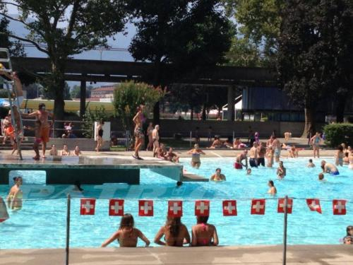 #piscina #bellinzona #ticino #tessin #1august #nationalfeiertag #bundesfeier #fêtenationale #1eraoût #festanazionale #1agosto