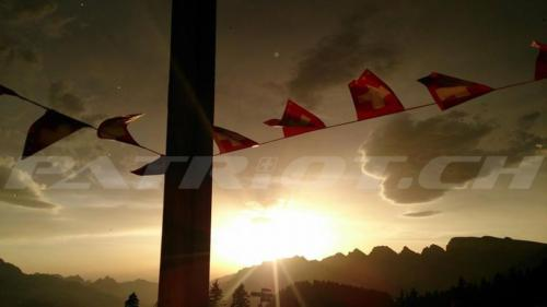 #fähnli #1august #nationalfeiertag #bundesfeier #fêtenationale #1eraoût #festanazionale #1agosto