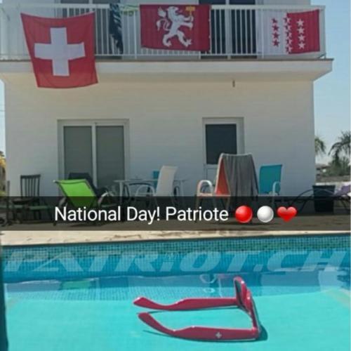 #fahne #patriote #1august #nationalfeiertag #bundesfeier #fêtenationale #1eraoût #festanazionale #1agosto