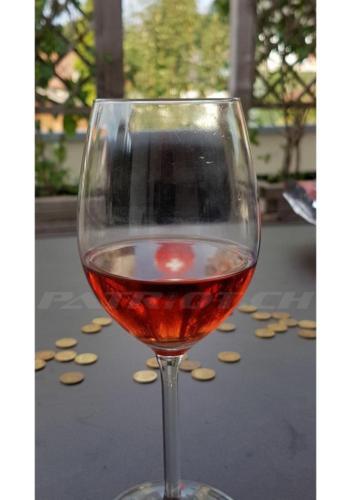 #rosewein #1august #nationalfeiertag #bundesfeier #fêtenationale #1eraoût #festanazionale #1agosto