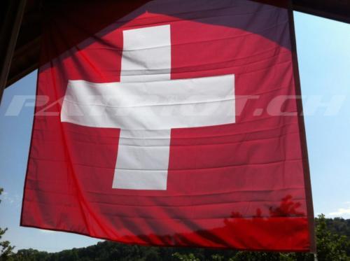 #fahne #1august #nationalfeiertag #bundesfeier #fêtenationale #1eraoût #festanazionale #1agosto
