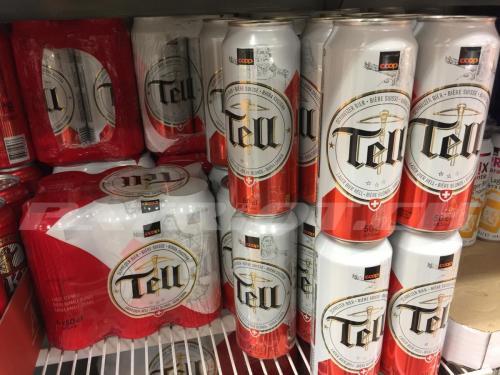 #tell #bier #biere #beer