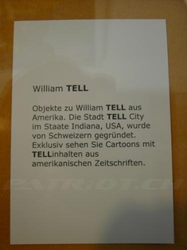 #wilhelmtell #ausstellung