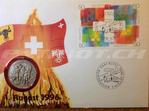 #briefmarke #700 #1august #nationalfeiertag #bundesfeier #fêtenationale #1eraoût #festanazionale #1agosto