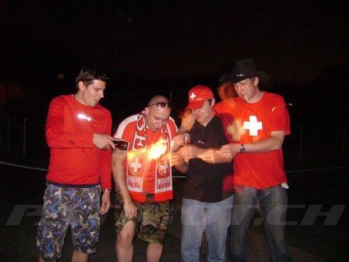 #tshirt #1august #nationalfeiertag #bundesfeier #fêtenationale #1eraoût #festanazionale #1agosto
