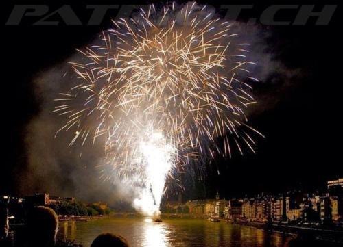 #basel #1august #nationalfeiertag #bundesfeier #fêtenationale #1eraoût #festanazionale #1agosto