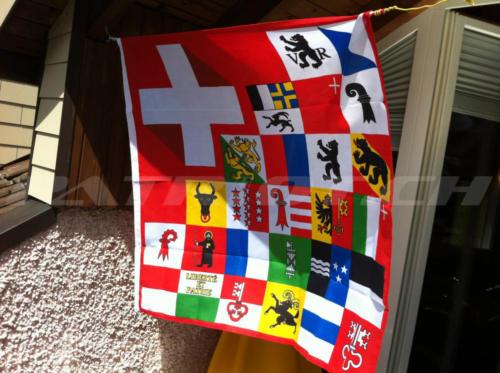 #fahne #kantone #1august #nationalfeiertag #bundesfeier #fêtenationale #1eraoût #festanazionale #1agosto