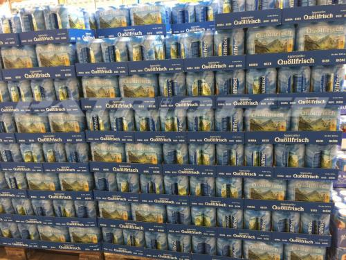 #bier #appenzeller #quöllfrisch #swissmade