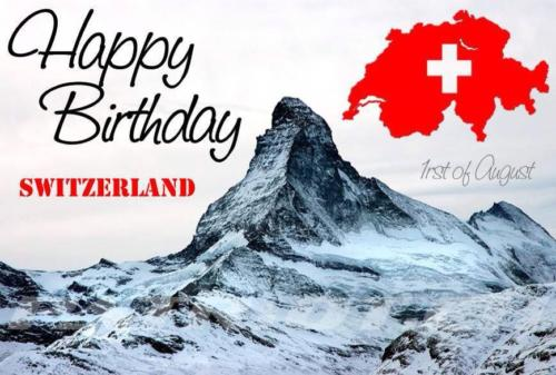 #matterhorn #schweizerkreuz #happybirthday #1august #nationalfeiertag #bundesfeier #fêtenationale #1eraoût #festanazionale #1agosto
