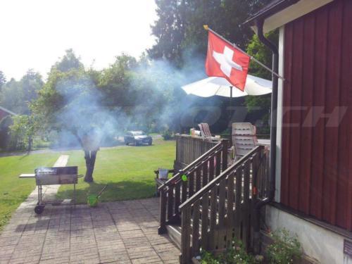 #schweden #fahne #1august #nationalfeiertag #bundesfeier #fêtenationale #1eraoût #festanazionale #1agosto