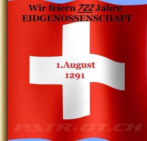 #722 #eidgenossenschaft #1august #nationalfeiertag #bundesfeier #fêtenationale #1eraoût #festanazionale #1agosto