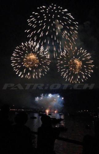 #feuerwerk #biel #1august #nationalfeiertag #bundesfeier #fêtenationale #1eraoût #festanazionale #1agosto