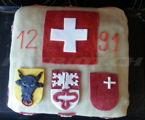 #uri #schwyz #nidwalden #torte #schweizerküche #1august #nationalfeiertag #bundesfeier #fêtenationale #1eraoût #festanazionale #1agosto