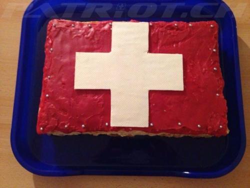 #torte #1august #nationalfeiertag #bundesfeier #fêtenationale #1eraoût #festanazionale #1agosto
