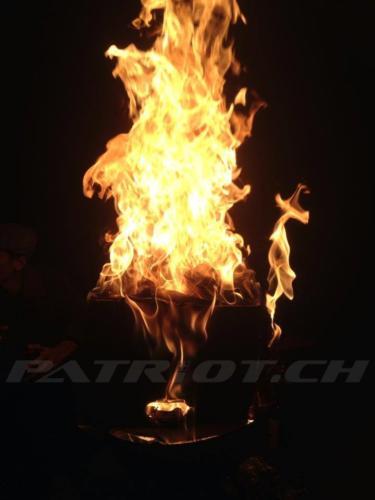 #feuerstelle #1august #nationalfeiertag #bundesfeier #fêtenationale #1eraoût #festanazionale #1agosto