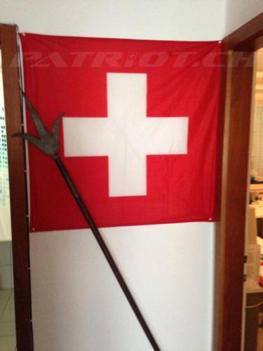 #fahne #hellebarde #1august #nationalfeiertag #bundesfeier #fêtenationale #1eraoût #festanazionale #1agosto