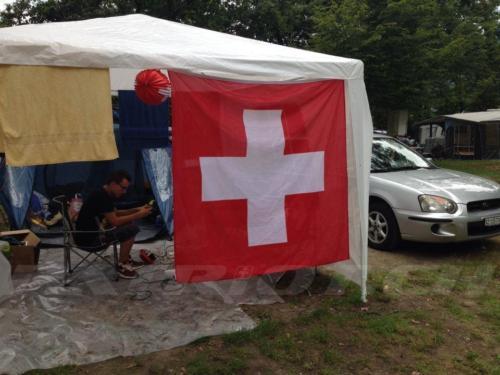 #flaggenstolz #fahne #lampion #1august #nationalfeiertag #bundesfeier #fêtenationale #1eraoût #festanazionale #1agosto