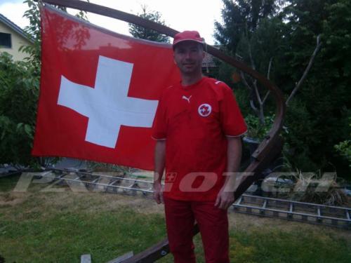 #flaggenstolz #fahne #tshirt #1august #nationalfeiertag #bundesfeier #fêtenationale #1eraoût #festanazionale #1agosto