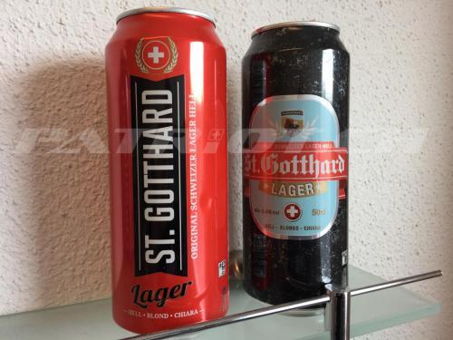 #bier #stgotthard #swissmade