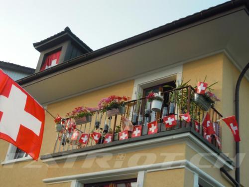 #fahne #fähnli #1august #nationalfeiertag #bundesfeier #fêtenationale #1eraoût #festanazionale #1agosto