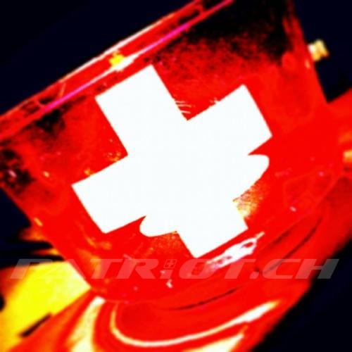 #schweizerkreuz #teelicht #1august #nationalfeiertag #bundesfeier #fêtenationale #1eraoût #festanazionale #1agosto