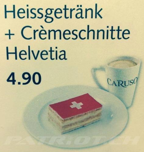 #helvetia #schweizerkreuz #schweizerküche #1august #nationalfeiertag #bundesfeier #fêtenationale #1eraoût #festanazionale #1agosto