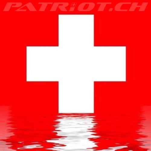 #schweizerkreuz #1august #nationalfeiertag #bundesfeier #fêtenationale #1eraoût #festanazionale #1agosto