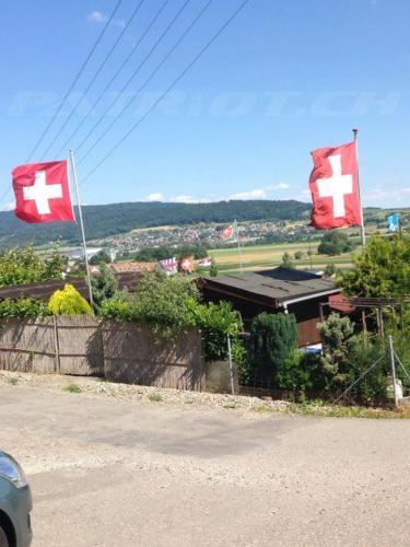 #flaggenstolz #fahnen #1august #nationalfeiertag #bundesfeier #fêtenationale #1eraoût #festanazionale #1agosto