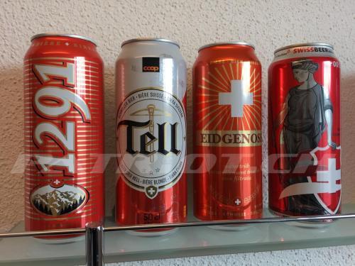 #bier #1291 #tell #eidgenoss #helvetia #swissmade