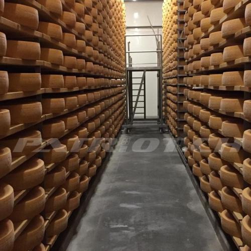 #gruyère #käse