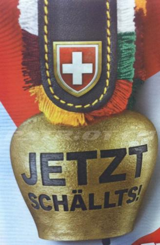 #kuhglocke #schweizerkreuz #1august #nationalfeiertag #bundesfeier #fêtenationale #1eraoût #festanazionale #1agosto
